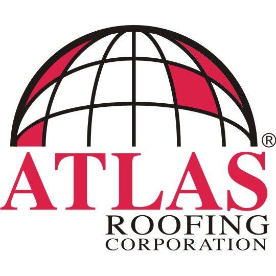 Atlas Roofing MOD Hip & Ridge Shingles Highland Brown