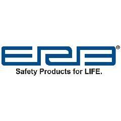 ERB Industries ERB-8200 Protective Eyewear (Safety Glasses)