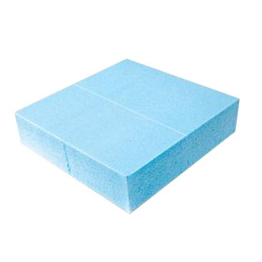 """DOW 1"""" x 4' x 8' Styrofoam™ Scoreboard 25 PSI Insulation"""