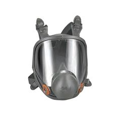 ADO Products Large 3M Full-Mask Face-Piece