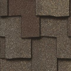 CertainTeed Roofing Presidential Shake® Impact Resistant Shingles