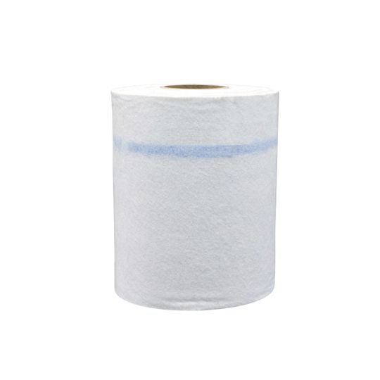 "Soprema 13.7"" x 165' ALSAN® RS Fleece"