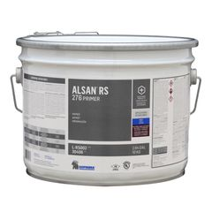 Soprema Alsan® RS 276 Primer - 2.5 Gallon Pail