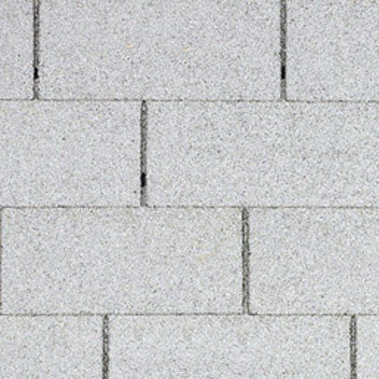 Malarkey Dura-Seal™ Shingles Storm Grey