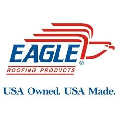"Eagle Roofing Products 12-3/8"" x 17"" CeDUR™ Shakes Field Tile"