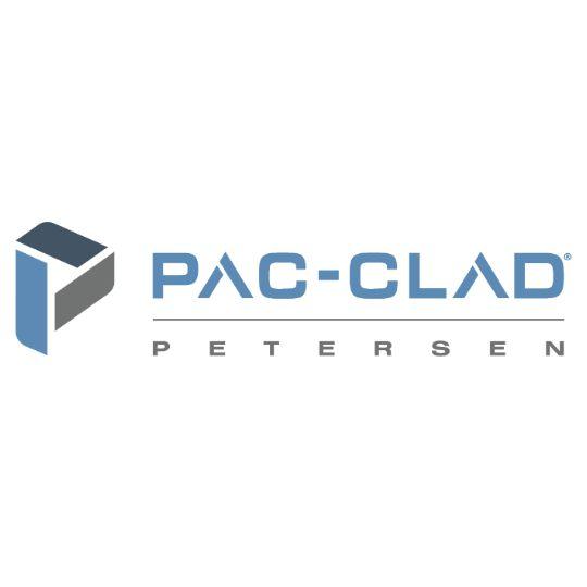 "Petersen Aluminum .032"" J-Channel - Sold per Lin. Ft."