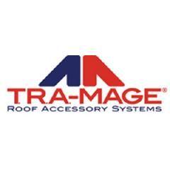Tra-Mage Snow Bracket™ D - 16 Gauge Steel