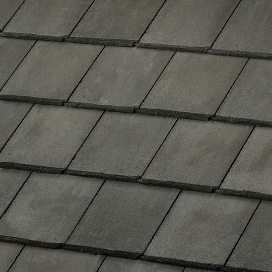 Boral Saxony Slate Field Tile Rocky Mountain Woods