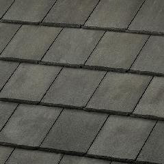 Boral Saxony Slate Field Tile