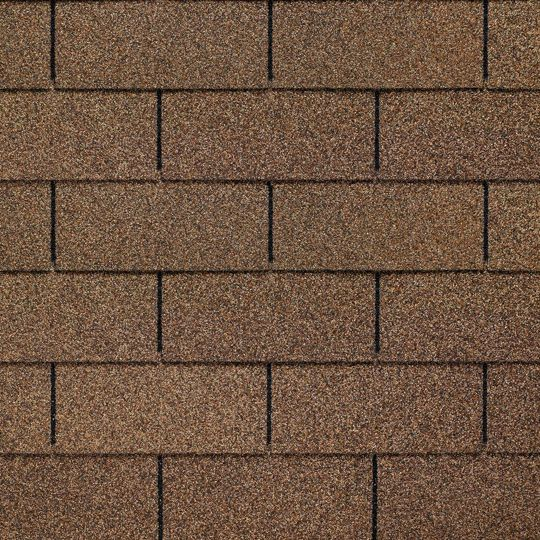"GAF 13-1/4"" x 39-3/8"" Royal Sovereign® Metric Shingles Stone Grey"