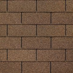 GAF Royal Sovereign® Metric Shingles