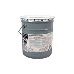 Versico VersiFlex™ PVC Low-VOC Bonding Adhesive - 5 Gallon Pail