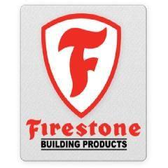 Firestone Building Products 45 mil x 10' x 50' RubberGard™...