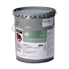 Johns Manville EPDM Low-VOC Bonding Adhesive - 5 Gallon Pail