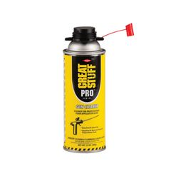 DOW GREAT STUFF PRO™ Gun Cleaner - 12 Oz. Can