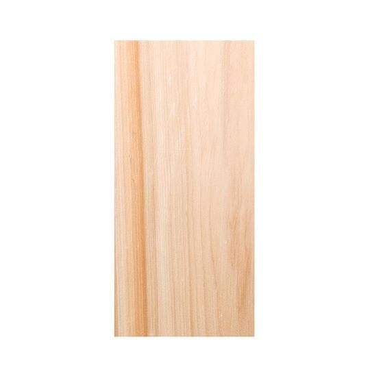 Capital Forest Products Maibec® White Cedar Extra Seacoast Grey