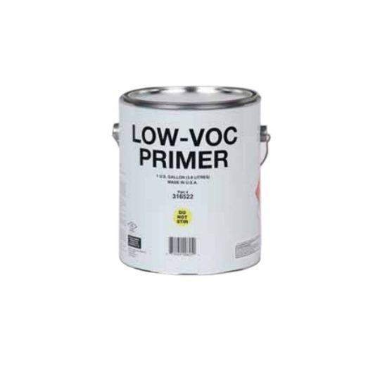 Versico Low-VOC EPDM and TPO Primer 1 Quart Can