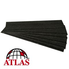 Atlas Roofing Pro-Cut® 10X Starter Shingles - 78 Lin. Ft. Bundle