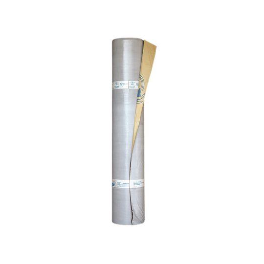 "Soprema 31 mil 45"" x 134' SOPRAVAP'R® Vapor Barrier 5 SQ. Roll"