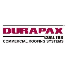 Durapax Glass Fiber Base Sheet