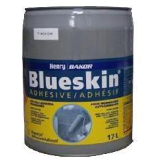 Henry Company Blueskin® HE574 LVC Adhesive - 4.5 Gallon Pail