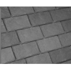 Davinci Roofscapes Valore Slate Field Tile