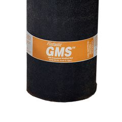 CertainTeed Roofing Flintlastic GMS - 1 SQ. Roll