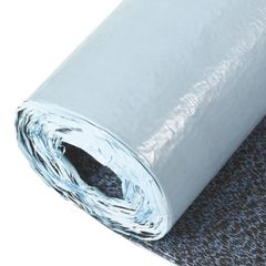CertainTeed Roofing MetaLayment® - 2 SQ. Roll