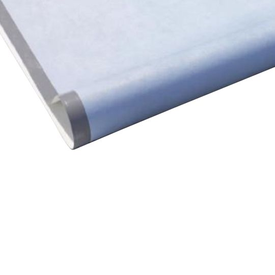 Firestone Building Products 60 mil 10' x 100' UltraPly™ TPO XR Membranes with Fleece Backing White
