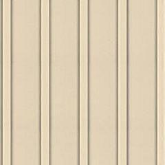 """CertainTeed Vinyl Building Products CedarBoards™ Single 12""""..."""