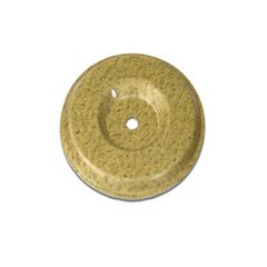 "Firestone Building Products 3"" UltraPly™ TPO Round InvisiWeld..."
