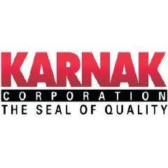 Karnak #29T Perfectseal Quick-Grip Modified Bitumen Adhesive Trowel...
