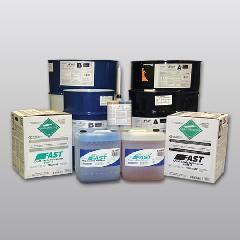 Carlisle Syntec Flexible FAST™ 100 Adhesive Part-A