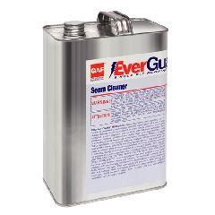 GAF EverGuard® TPO Seam Cleaner - 1 Gallon Can