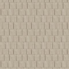 """Mitten Building Products 8"""" Grand River Shake"""