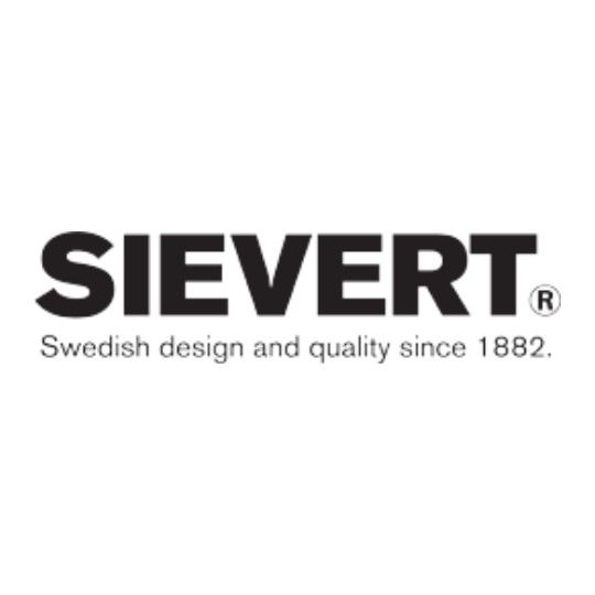 Sievert Industries Turbo Field Torch Kit PS2960