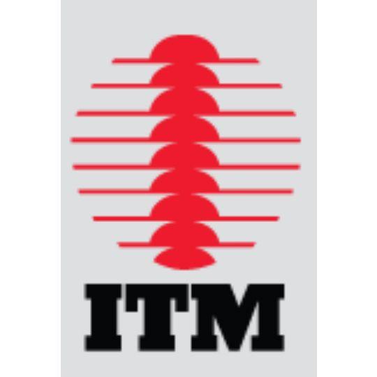 International Tool Manufacturer Double End Drill Bit #30