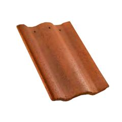 Eagle Roofing Products Malibu Tile