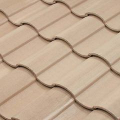 Boral Bella High S Tile