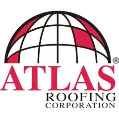 """Atlas Roofing 1/2"""" x 4' x 50' ThermalStar® Fanfold Roof Insulation -..."""