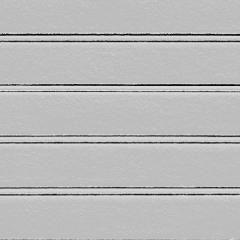 James Hardie HardieSoffit® Beaded Porch Panel for HardieZone® 10