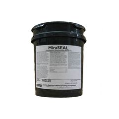 Carlisle Coatings & Waterproofing Miraseal - 5 Gallon Pail