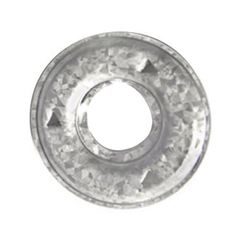 GAF Drill-Tec™ GypTec Plates