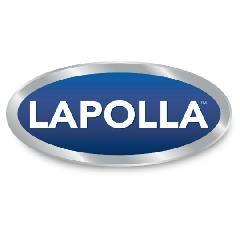 Lapolla Industries FOAM-LOK™ LPA 2500 Roofing Spray Foam - 500 Lb....