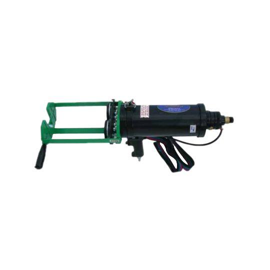 Versico Manual Caulking Gun for DASH DC