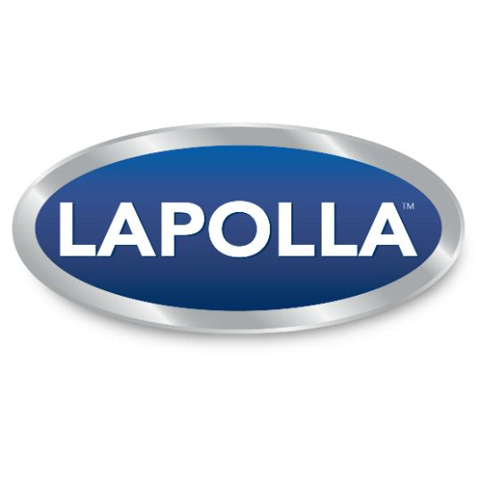 Lapolla Industries LPA 2000 Winter Grade Wall Foam - 500 Lb. Drum