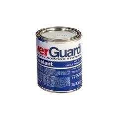 GAF EverGuard&reg Two-Part TPO Pourable Sealer