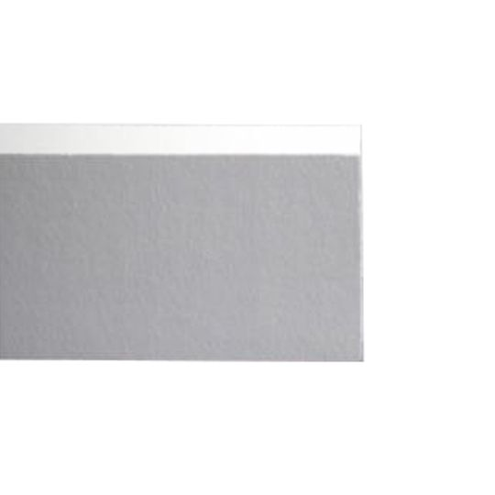 "James Hardie 1"" 7-1/4"" x 12' HardieTrim® 5/4 NT3® Smooth Board for HardieZone® 10 Timber Bark"
