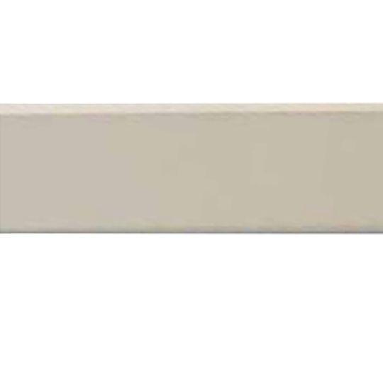 """James Hardie 1"""" 4"""" x 10' HardieTrim® 5/4 XLD Smooth Board Primed"""