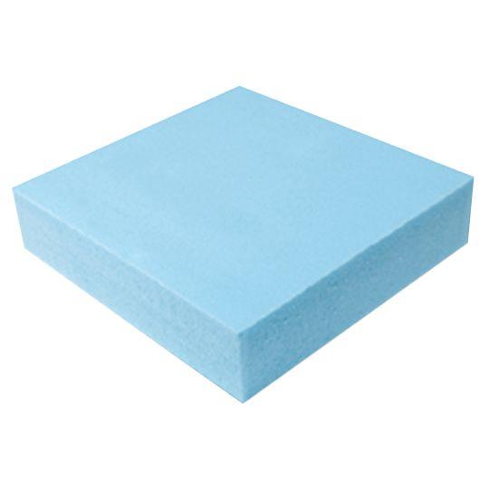 """DOW 2"""" x 16"""" x 96"""" Styrofoam™ CavityMate™ Insulation"""
